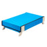 products/petique-eco-hammock-pet-bed-blue-non-toxic-dog-cat.jpg
