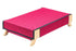 products/petique-eco-hammock-pet-bed-magenta.jpg