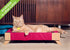 Eco Hammock Pet Bed