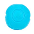 products/petique-non-toxic-treat-ball-blue-dog-bpa-free.jpg