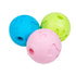 products/petique-non-toxic-treat-ball-blue-pink-green-dog-play.jpg
