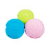 products/petique-non-toxic-treat-ball-blue-pink-green-dog.jpg