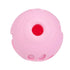 products/petique-non-toxic-treat-ball-pink-dog-play.jpg
