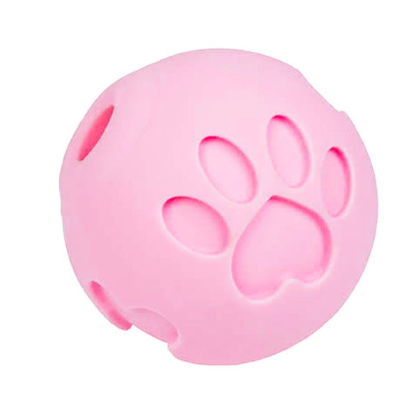 Paw Me! Treat Ball Dispenser