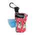 products/petique-poop-bag-upcycled-pug-coral-dog-cat.png