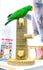 products/petique_Kung_Fu_Paw_cat_scratcher_non-toxic_eco_lifestyle_bird.jpg