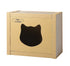 products/petique_durable_box_cat_house_scratchboard_non-toxic.jpg