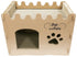 products/petique_eco_bungalow_cat_house_non-toxic.jpg