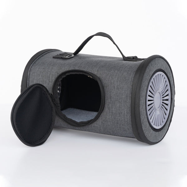 Rover Pet Carrier