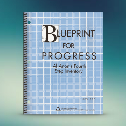 Z -Blueprint for Progress*