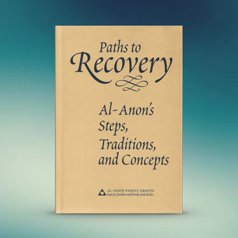 Z -Paths to Recovery*