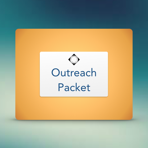 Outreach Packet