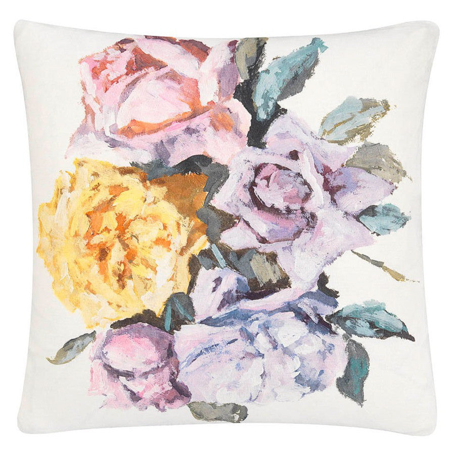 Designers Guild Classic Collection Pillows