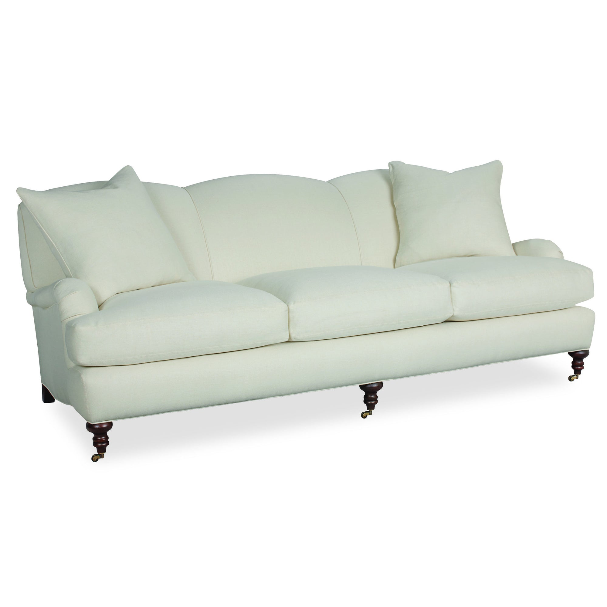 Lee Industries Sofas