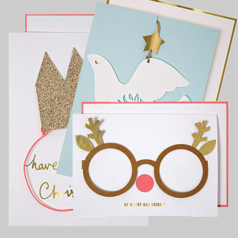 Shop Cards by Holiday