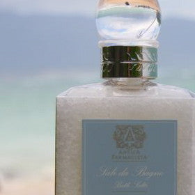 Antica Farmacista Bath Salts