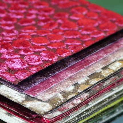 Designers Guild Fabrics and Wallpaper
