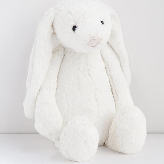 Jellycat UK