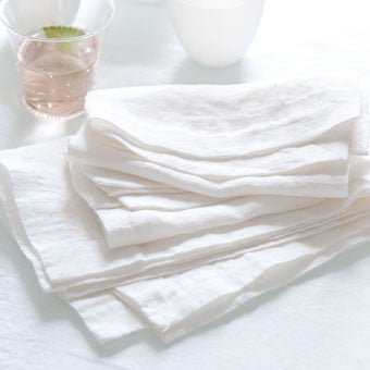 Designers Guild Table Linens