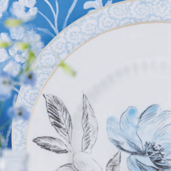 Designers Guild Tableware