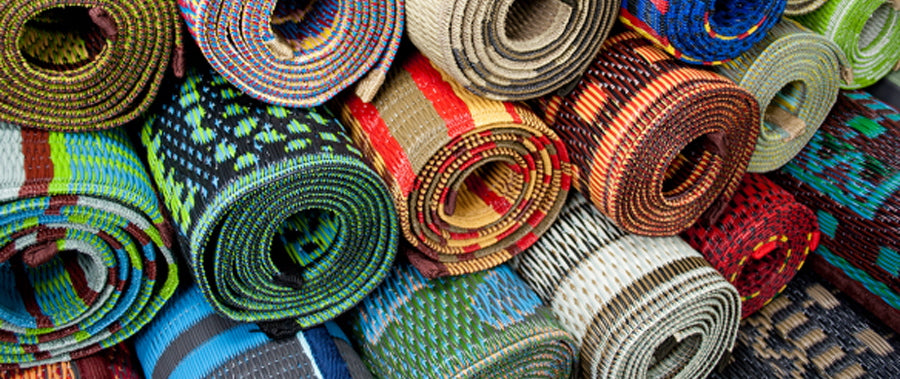 Mad Mats Outdoor Carpets Rugs Putti Fine Furnishings