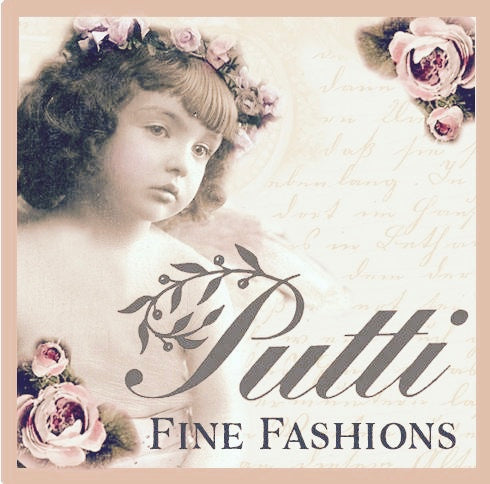 Putti Fine Fashions