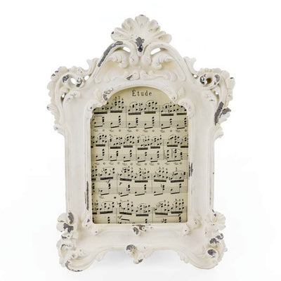 Baroque Picture Frame, IT-Indaba Trading, Putti Fine Furnishings