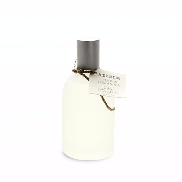 Cote Bastide Room Spray - Orange Blossom, CB-Cote Bastide, Putti Fine Furnishings
