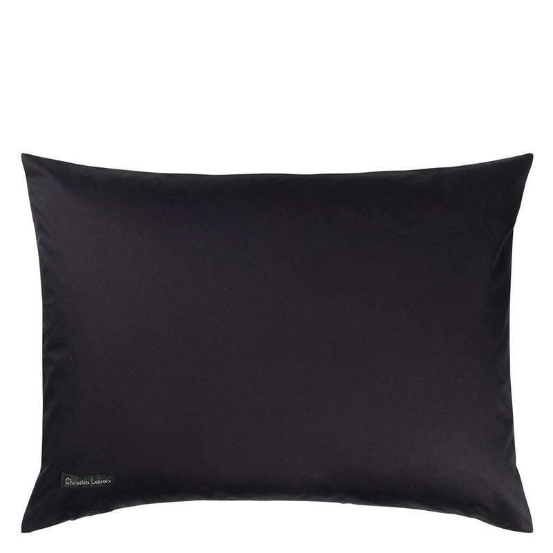 Christian Lacroix | Babylonia Nights Soft Crespuscule Cushion |  Putti Fine Furnishings