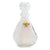 Royal Extract Skin Moisturizer Decanter, LP-Lady Primrose, Putti Fine Furnishings