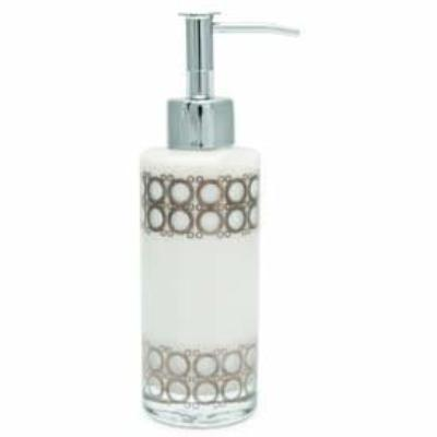 Tryst - Body Velvet - Pump and Refill (Glass), LP-Lady Primrose, Putti Fine Furnishings