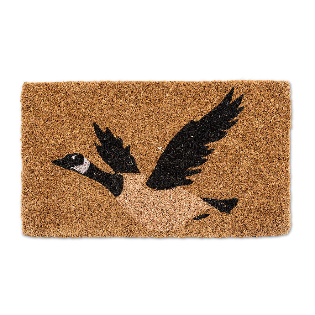 Canada Goose Doormat | Putti Fine Furnishings Canada