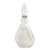 Tryst Bath Salts Decanter