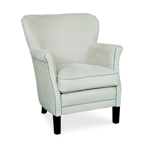 Lee Industries 1347-01 Chair-Upholstery-Lee Industries-Grade D-Putti Fine Furnishings