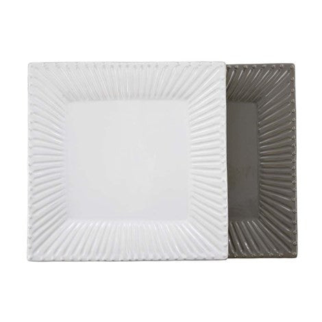Palermo Square Platter, IT-Indaba Trading, Putti Fine Furnishings