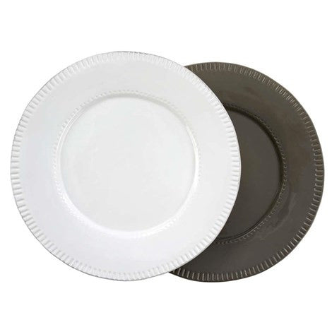 Palermo Serving Plate, IT-Indaba Trading, Putti Fine Furnishings