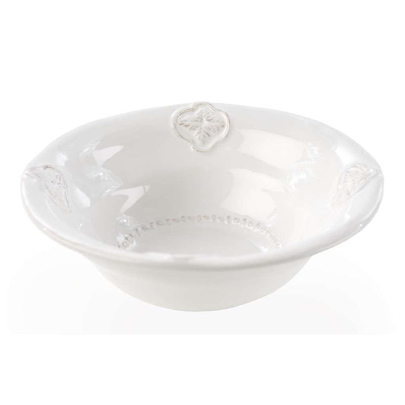 Medalion Bowl, IT-Indaba Trading, Putti Fine Furnishings