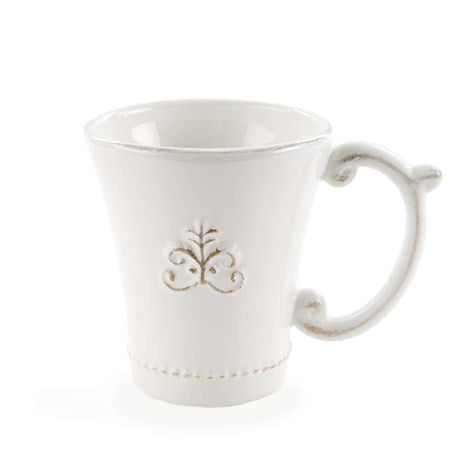 Verona Mug, IT-Indaba Trading, Putti Fine Furnishings