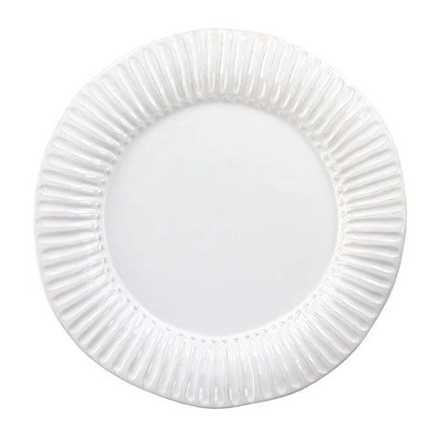 Palermo Dinner Plate, IT-Indaba Trading, Putti Fine Furnishings