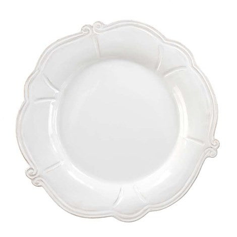 Milano Dinner Plate, IT-Indaba Trading, Putti Fine Furnishings