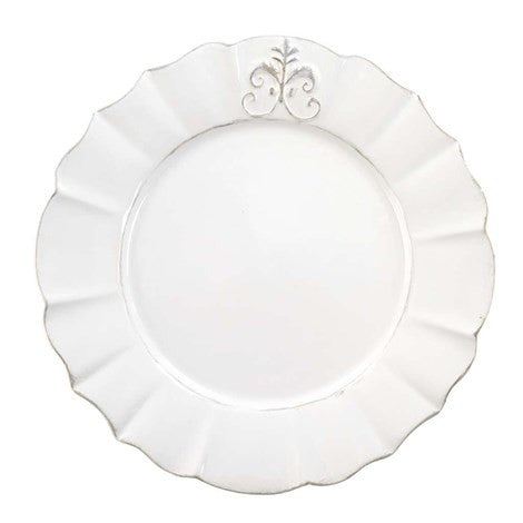 Verona Dinner Plate, IT-Indaba Trading, Putti Fine Furnishings