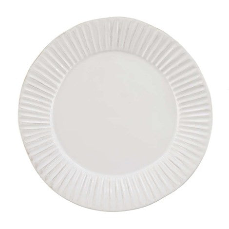 Palermo Salad Plate, IT-Indaba Trading, Putti Fine Furnishings
