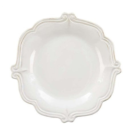 Milano Salad Plate, IT-Indaba Trading, Putti Fine Furnishings