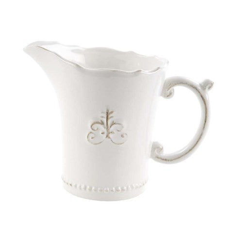 Verona Creamer, IT-Indaba Trading, Putti Fine Furnishings