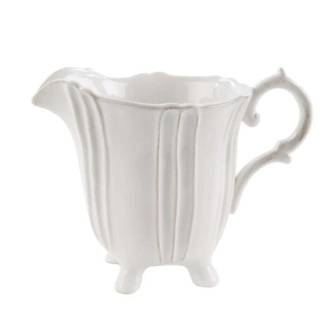 Palermo Creamer, IT-Indaba Trading, Putti Fine Furnishings