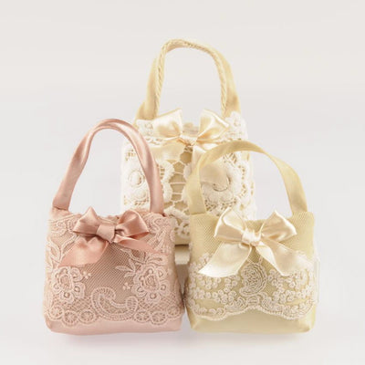 Miss Rose Sister Violet Hanging Bag Sachet, MRSV-Miss Rose Sister Violet, Putti Fine Furnishings