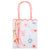 Meri Meri Fairy Party Bags