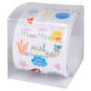 Meri Meri Mini Mermaid Sticker Roll, MM-Meri Meri UK, Putti Fine Furnishings