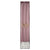 Meri Meri Metallic Pink Long Candles