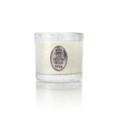 "Chateau de Versailles Candle ""1715"", CV-Chateau De Versailles, Putti Fine Furnishings"